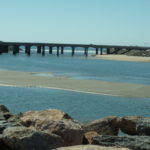 The Bolsa Chica Basin Inlet Is Ten Years Old!