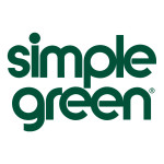 Simple Green Logo_add