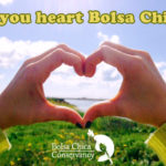 Do You Heart Bolsa Chica