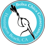 Bolsa Chica Conservancy Urges Approval of the Bolsa Chica Restoration Plan as Proposed by Desal Project